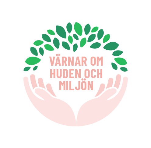rund-logo